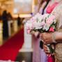 O casamento de Aline Santos Mesquita e Danielle Medeiros Design Floral 5