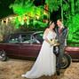 O casamento de Rejane Maria Balzan Pilatti e La Collina Festas e Eventos 8