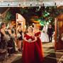 O casamento de Yviane Lauriano Da Cunha e JR. Oliveira Photography 26