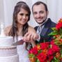 O casamento de Michele & Daniel e Palazzo Eventos 10