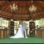 O casamento de Silvana Moura De Campos e Recanto dos Sabiás 2