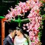 O casamento de Rejane Maria Balzan Pilatti e La Collina Festas e Eventos 9