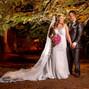 O casamento de Priscila M. e Adley Bastos Fotografia 16