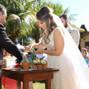 O casamento de Jessica C. e Laércio Braghirolli Fotografia 32