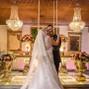 O casamento de Katia Serra e Meireles Fotografia 12