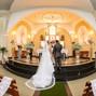 O casamento de Priscila M. e Adley Bastos Fotografia 17