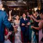 O casamento de Francine D. e Cristina Nunes 7