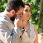 O casamento de Jessica C. e Laércio Braghirolli Fotografia 33