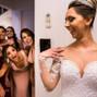 O casamento de Vanessa B. e Alexandre Bozo Fotografia 14