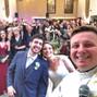 Reverendo Otávio Augusto – Celebrante de casamentos 7