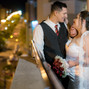 O casamento de Gabriela R. e Foto Chapecó 18