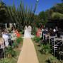 O casamento de Jessica C. e Laércio Braghirolli Fotografia 34