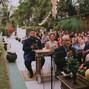 O casamento de Amanda B. e Chácara Tomazela 59
