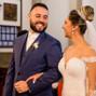O casamento de Vanessa B. e Alexandre Bozo Fotografia 15