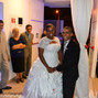 O casamento de Ivonilson e Palazzo Eventos 16