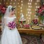 O casamento de Liliam e Celio Cezar Studios 4