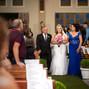 O casamento de Priscila M. e Adley Bastos Fotografia 20