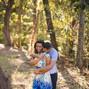 O casamento de Amanda Reis e Camila Zane 8