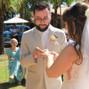 O casamento de Jessica C. e Laércio Braghirolli Fotografia 36