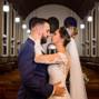 O casamento de Vanessa B. e Alexandre Bozo Fotografia 18