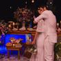 O casamento de Claudia Rodrigues e Ana Marina Coutinho | Fotografia 4