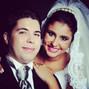 O casamento de Dionei Souza e Vidiocese Filmes 2
