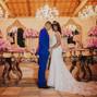 O casamento de Amanda Reis e Camila Zane 10