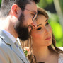 O casamento de Jessica C. e Laércio Braghirolli Fotografia 38