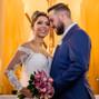 O casamento de Vanessa B. e Alexandre Bozo Fotografia 19