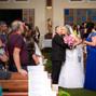 O casamento de Priscila M. e Adley Bastos Fotografia 23