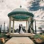 O casamento de Uiara Cavalcante Silva e Leandro Lacerda Fotografia 6
