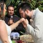 O casamento de Jessica C. e Laércio Braghirolli Fotografia 39