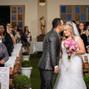 O casamento de Priscila M. e Adley Bastos Fotografia 24