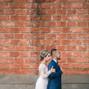 O casamento de Uiara Cavalcante Silva e Leandro Lacerda Fotografia 7