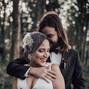 O casamento de Samira Andriotte e Aflorar Noivas 8