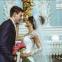 O casamento de Ellen Teodoro e Galeria Leonardo Correia 7