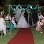 O casamento de Leila Barreto e LuisLeal  Photography 40