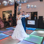 O casamento de Uiara Cavalcante Silva e Leandro Lacerda Fotografia 8