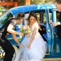 O casamento de Jessica C. e Laércio Braghirolli Fotografia 41