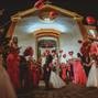O casamento de Ellen Teodoro e Galeria Leonardo Correia 8