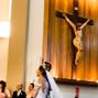 O casamento de Vanessa B. e Alexandre Bozo Fotografia 23