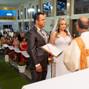 O casamento de Priscila M. e Adley Bastos Fotografia 26