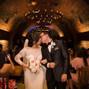 O casamento de Nathália Oliveira e Dimattoni Restaurante 9