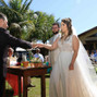 O casamento de Jessica C. e Laércio Braghirolli Fotografia 43