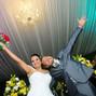 O casamento de Bárbara e UpGroove Eventos 14