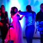 O casamento de Amanda A. e NB Produções 25