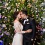 O casamento de Nathália Oliveira e Dimattoni Restaurante 10