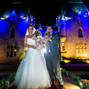 O casamento de Karina Marinate e Castelo de Itaipava 5