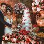 O casamento de Ellen Teodoro e Galeria Leonardo Correia 11