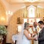 O casamento de Priscila M. e Adley Bastos Fotografia 27